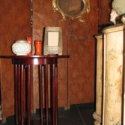 900_tavolino_rotondo_round_table_Josef_Hoffmann_Wiener_Secession