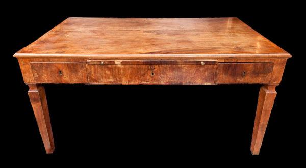 tavolo scrittoio 700