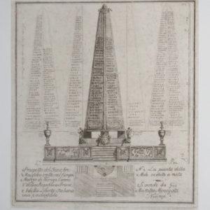 1797_stampa_obelisco_campo_marzo_vicenza_esercito_francese