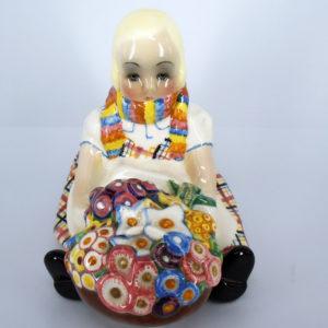 ceramica essevi sandro vacchetti