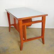Italian design desk