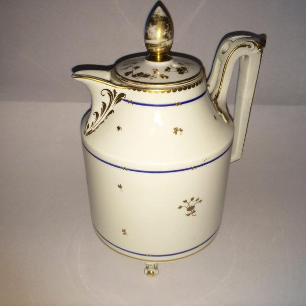 700_settecento_teiera_porcellana_Vienna_porcelain_Wien_teapot_neoclassical_period