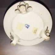 700_settecento_teiera_porcellana_Vienna_porcelain_Wien_teapot_neoclassical_period_marchio_arnia_mark