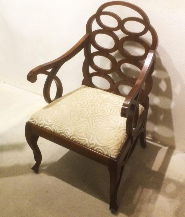 800_poltrona_armchair_Ottocento_19thcentury_eclectic_period