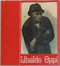 ubaldo_oppi