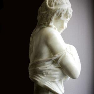800_scultpure_scultura_Houdon_clodion_Venus_marmo_marble_sorpresa_figura_femminile