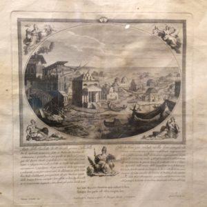 stampa venezia