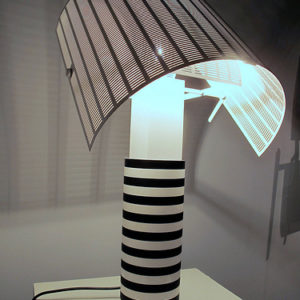 900_Mario_Botta_lampada_Shogun_table_lamp_design