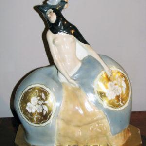 900_brunelleschi_porcellana_maschera_veneziana4