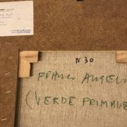 900_franco_angeli_dipinto_olio_verde_primavera_retro_etichetta