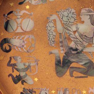 zodiaco 2