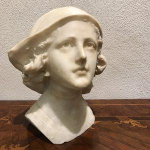 800-scultura-marmo-hayez-ottocento
