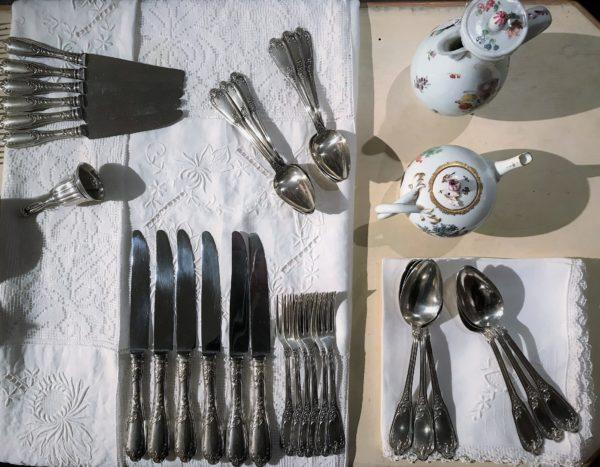 800-art-nouveau-liberty-silver-set-servizio-di-posate-argento-tavola