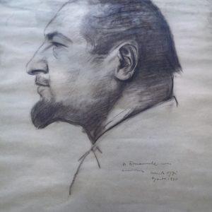 profilo emanuele zuccato di ubaldo oppi