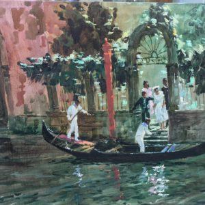 900-dipinto-cosimo-privato-pittore-veneziano-venezia-in-vendita (1)