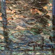 900-Italo-Giordani-pittore-Venezia-Venice-Canale-Veneziano-dipinto-painting (4)