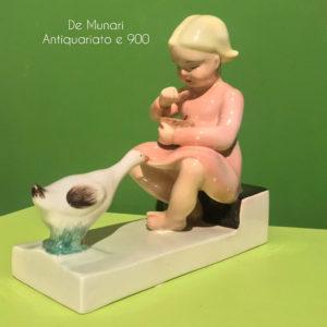 ceramica Ars Pulchra